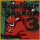 Boulder Basher 3