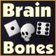 Brain Bones