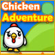 Chicken Adventure