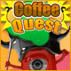 Coffee Quest