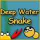Deep Water Snake