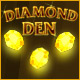 Diamond Den