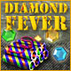 Diamond Fever