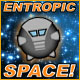 Entropic Space