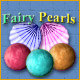 Fairy Pearls