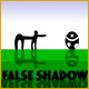FalseShadow