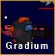 Gradium