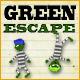 Green Escape