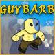 Guybarb