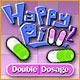 Happy Pill 2