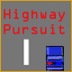 Highway Pursuit