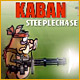 Kaban Steeplechase