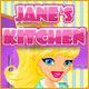 Jane's Kitchen