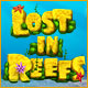Lost in Reefs