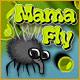 Mama Fly
