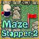 Maze Stopper 2