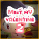 Meet My Valentine 2
