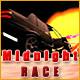 Midnight Race