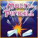 Multi Pinball