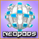 NeoPods