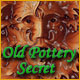 Old Pottery Secret