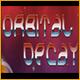 Orbital Decay