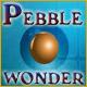 Pebble Wonder