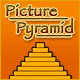 Picture Pyramid