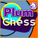 Plum Chess