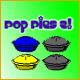 Pop Pies 2
