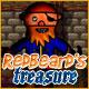 Redbeard's Treasure