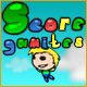 Scoregamites