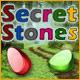 Secret Stones