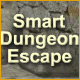 Smart Dungeon Escape