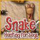 Snake-Hunting for Bugs