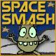 Space Smash