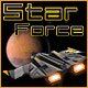Star Force: Destination Earth