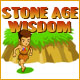 Stone Age Wisdom