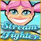 Stream Fighter