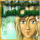 The Spring Queen's Lost Crown