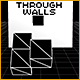 Through Walls