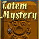 Totem Mystery