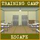 Training Camp Escape