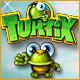 Turtix