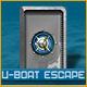 U-Boat Escape