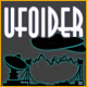 Ufoider