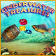 Underwater Treasures