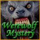 Werewolf Mystery
