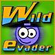 Wild Evader