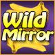 Wild Mirror